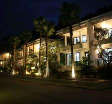 Wyndham Sea Pearl Resort Phuket