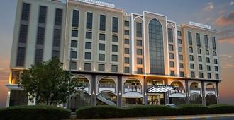 Ayla Grand Hotel - Al Ain