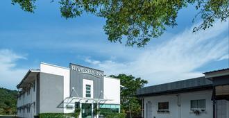 Riverra Inn Langkawi - Langkawi - Gebäude