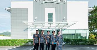 Riverra Inn Langkawi - Langkawi