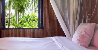 科斯塔蘭達酒店 - 閣蘭大 - 高蘭 - 臥室
