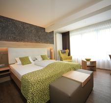 Landidyll Hotel Gasthof zum Freden