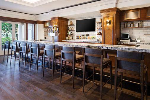 The Ritz-Carlton Orlando Grande Lakes - Orlando - Bar