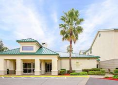 Homewood Suites by Hilton Sacramento Airport-Natomas - Σακραμέντο - Κτίριο