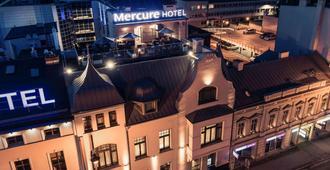 Mercure Bydgoszcz Sepia - Bydgoszcz
