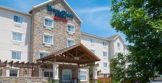 Towneplace Suites Colorado Springs South - Colorado Springs