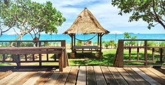 Mooban Talay Resort - Ko Samet