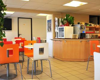 Premiere Classe Belfort - Belfort - Restaurant