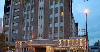 Hotel Austral Bahia Blanca - Bahía Blanca