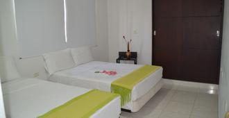 Hotel Casa Pablo - Neiva