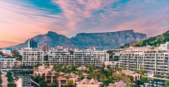 One&Only Cape Town - קייפ טאון - נוף חיצוני