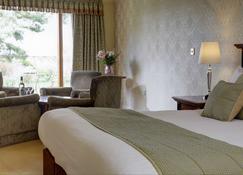 Kings Lynn Knights Hill Hotel & Spa, BW Signature Collection - King's Lynn - Quarto
