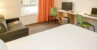 Hotel Ibis Perpignan Nord - Rivesaltes