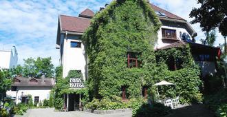 Park Hotel Turku - Turku