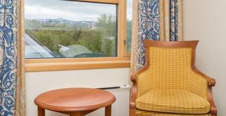 Nordlys Hotell Alta - Alta