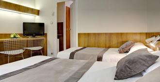 Best Western Grand Hotel De Bordeaux - Aurillac