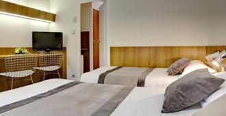Best Western Grand Hotel De Bordeaux - Орийак