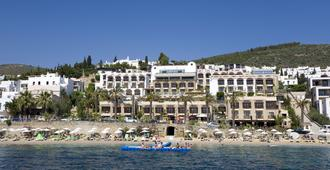 Diamond of Bodrum - Bodrum