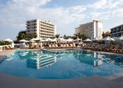 Bellamar Hotel Beach & Spa - Sant Antoni de Portmany - Pool