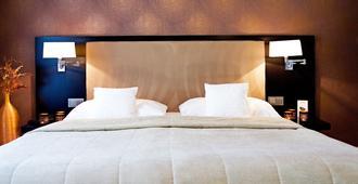 Hotel Avance - Bratislava - Bedroom
