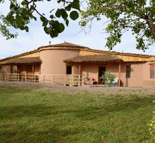 Sami Atacama Lodge