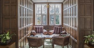 New Place - Southampton - Lounge