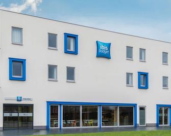ibis budget Brugge Jabbeke - Jabbeke - Building