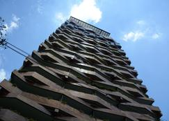 The Charlee Hotel - Medellín