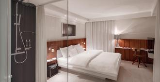 Ruby Sofie Hotel Vienna - Viena - Habitación