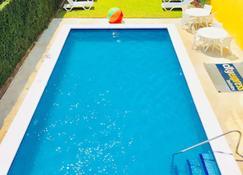 City Express Chetumal - Chetumal - Pool
