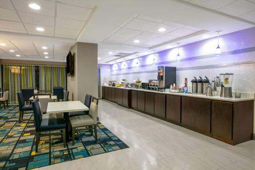 La Quinta Inn & Suites by Wyndham Horn Lake / Southaven Area - Horn Lake - Buffet