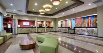 Holiday Inn Resort Orlando Lake Buena Vista - Orlando - Aula
