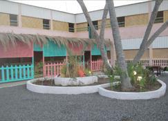 Hotel Rayan Djibouti - Djibouti