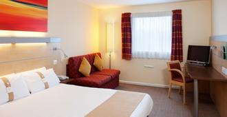 Holiday Inn Express Cardiff Airport - Barry