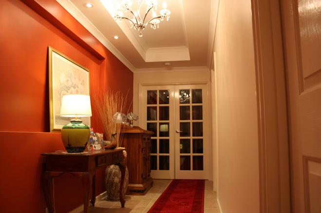 Arcadian Bed & Breakfast - Perth - Room amenity