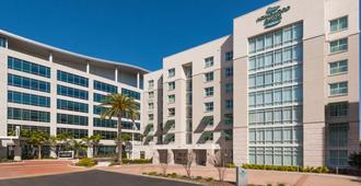 Homewood Suites by Hilton Tampa Airport - Westshore - Tampa