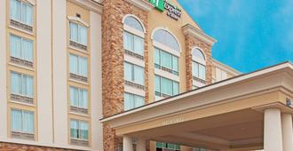 Holiday Inn Express & Suites Columbus At Northlake - Columbus