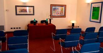 Boston Hotel - Bari