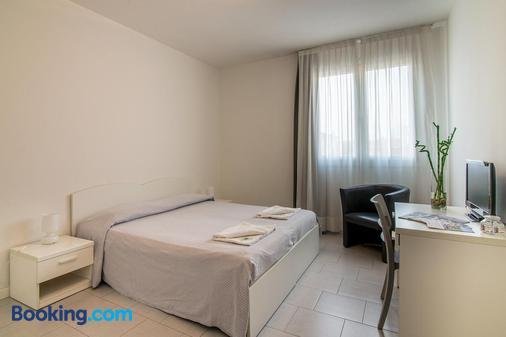 Casa Valentini Terrani - Πάντοβα - Κρεβατοκάμαρα