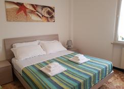 Rita's House - Monterosso al Mare - Chambre
