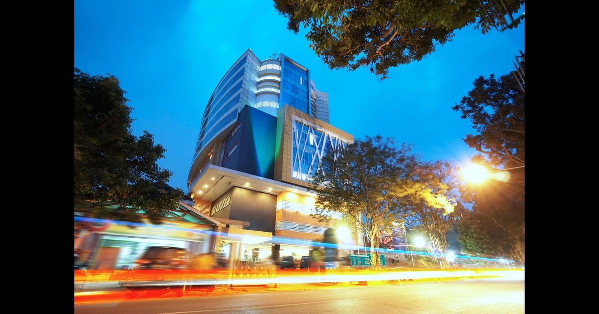 The 1o1 Malang Oj 33 4 6 Malang Hotel Deals Reviews Kayak