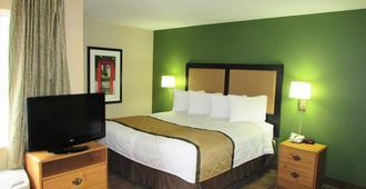 Extended Stay America Suites - Atlanta - Marietta - Wildwood - Atlanta - Habitación