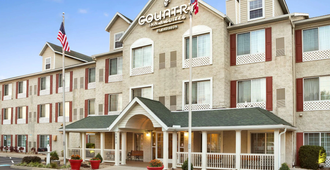 Country Inn & Suites by Radisson Columbus Air - Columbus