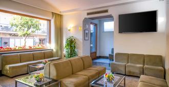 Comfort Hotel Gardenia Sorrento Coast - Sorrento - Olohuone