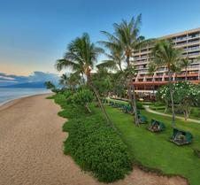 Marriott's Maui Ocean Club - Molokai, Maui & Lanai Towers