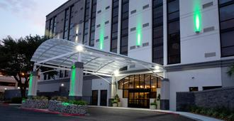 Holiday Inn Alexandria - Downtown - Alexandria