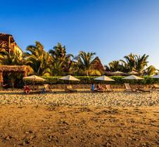 曼柯拉海浪酒店 - 曼科拉