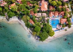 Renaissance Koh Samui Resort & Spa - Koh Samui - Budynek