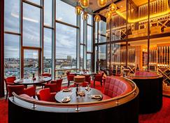 Tivoli Hotel - København - Restaurant