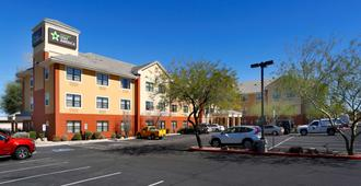 Extended Stay America Phoenix - Deer Valley - Phoenix - Edificio